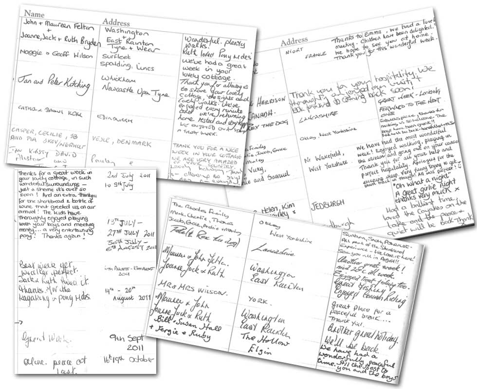 Shankend-Cottage-testimonials